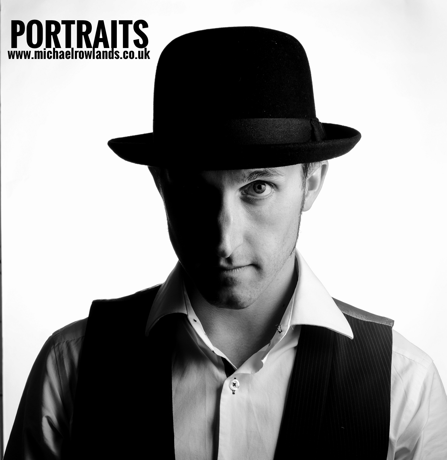 Image of Portrait, PR, Press, Headshots, Editorial Photography