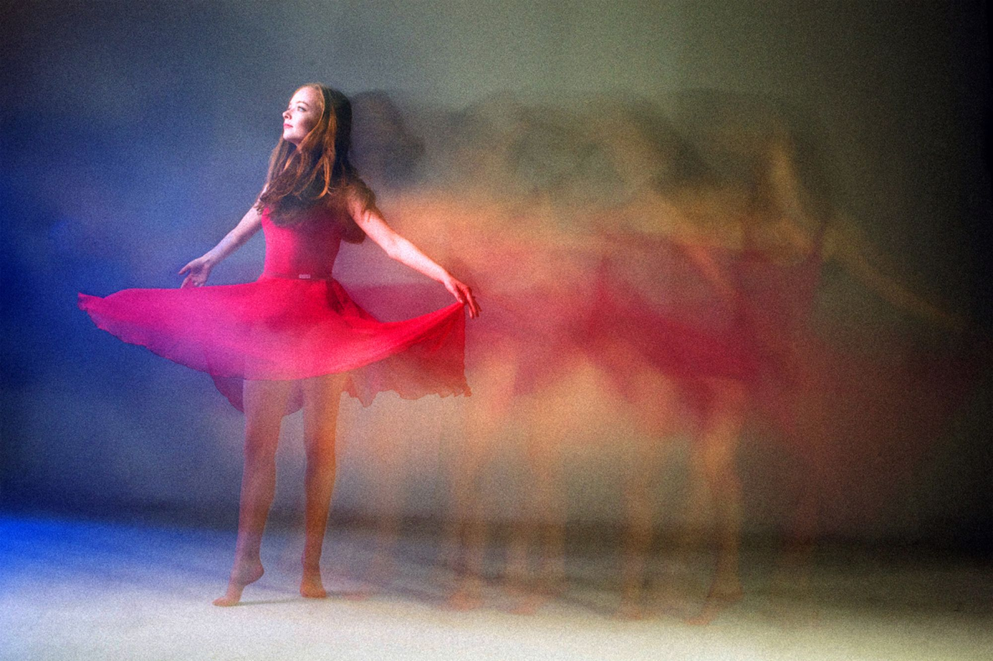 Image of Performance, Event, Dance Photography