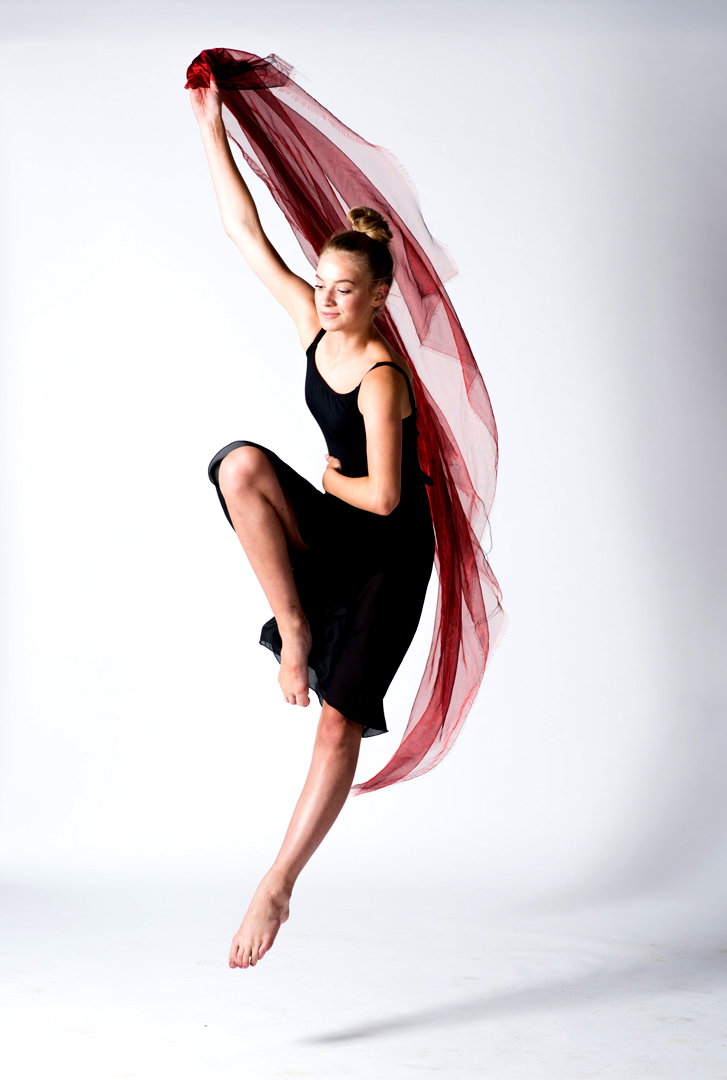 Image of Performance, Dance Photography